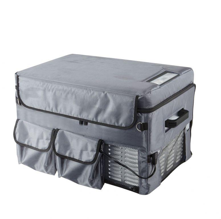 Termoizolačný kryt pre chladiaci box - 30 l