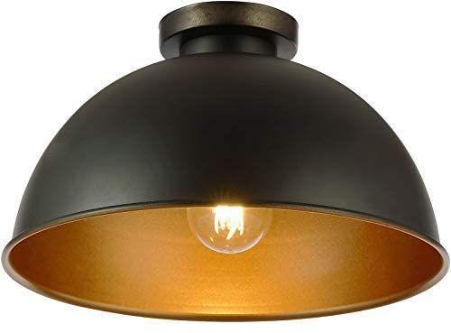 Stropné svetlo s tienidlom, 60 W, 220 - 240 V
