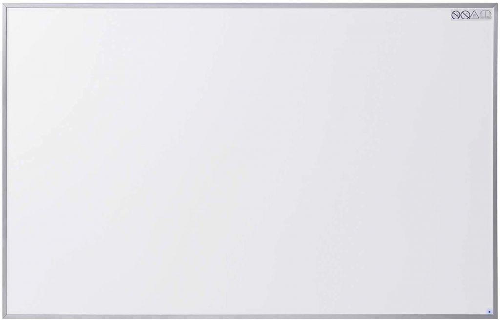 Jago Infračervený vykurovací panel - 580 W - 90 x 60 x 2 cm