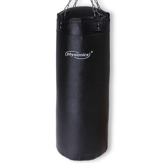 Physionics Boxovacie vrece 30 kg, 120 x 35 cm