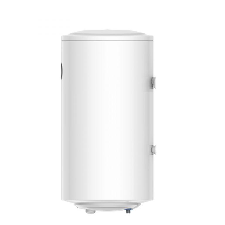 Aquamarin® Elektrický ohrievač vody, 80 L, 1,5 kW