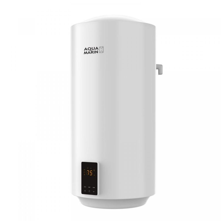 AQUAMARIN elektrický ohrievač vody, 80 l, 2 kW