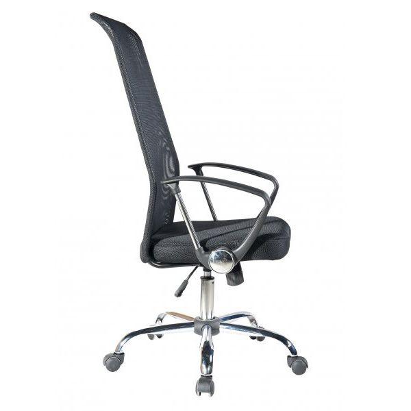 Kancelárska stolička - kreslo WYOMING