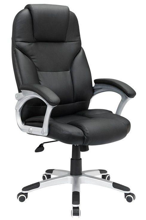 Kancelárska stolička - kreslo MONTANA