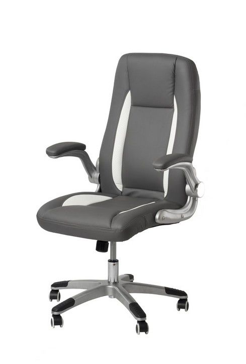 Kancelárske kreslo - stolička TEXAS