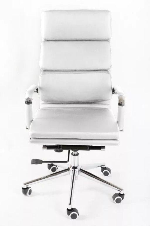 Kancelárska stolička MISSOURI