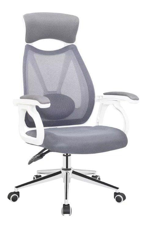 Kancelárska stolička WISCONSIN