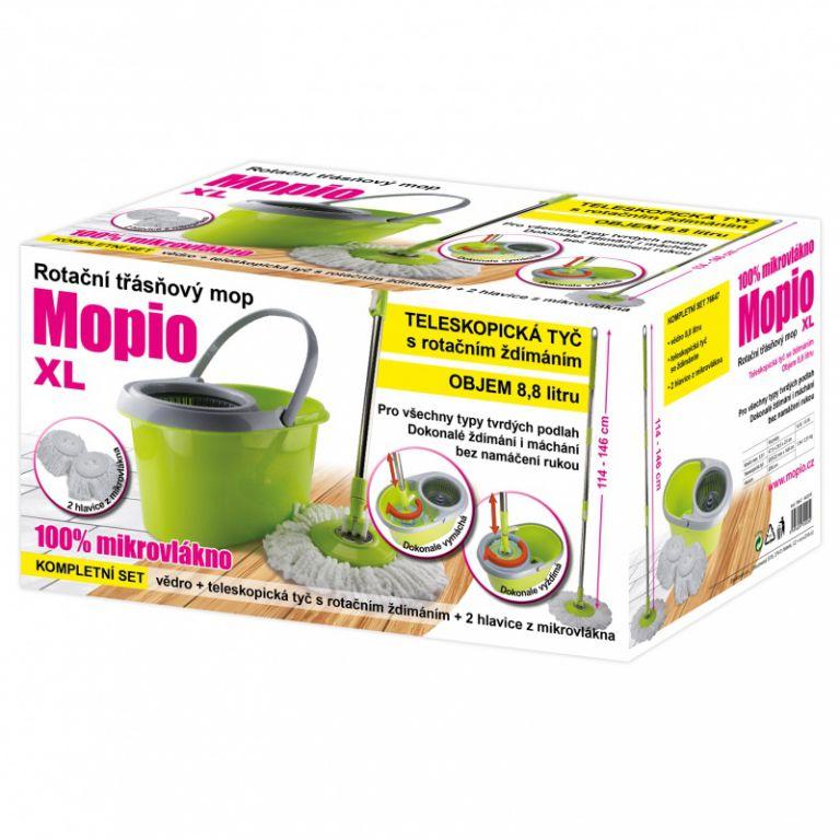 Mopový set Mopio 76647 XL