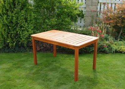 Stôl SORRENTO