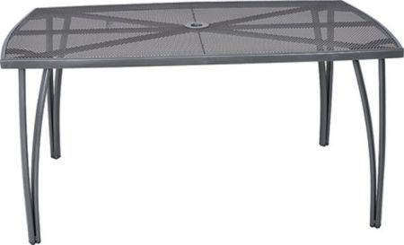 Stôl ZWMT - 24