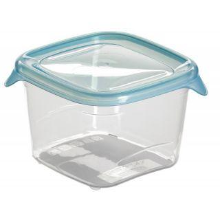 Plastová dóza FRESH & GO 0,45 l  CURVER
