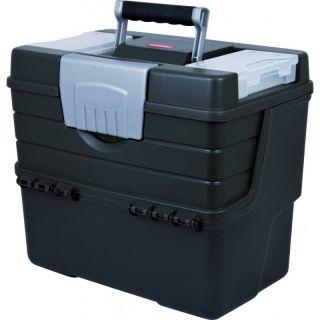 Kufr na nářadí ORGANISER CURVER