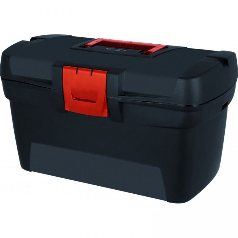 Kufor na náradie HEROBOX PREMIUM '13' CURVER