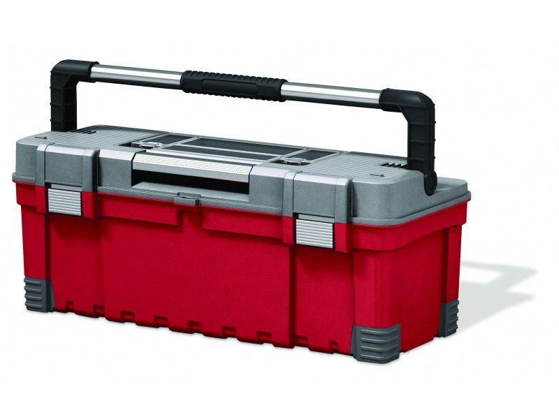 Kufrík na náradie KETER '26' - HAWK POWER