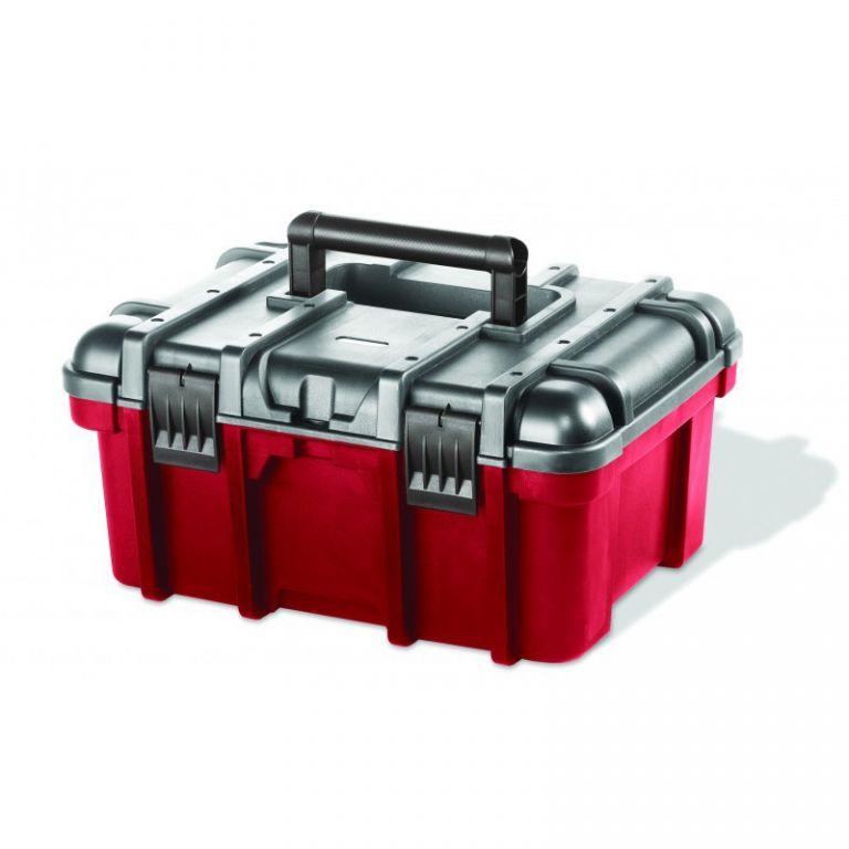 Kufrík na náradie KETER '16'- POWER