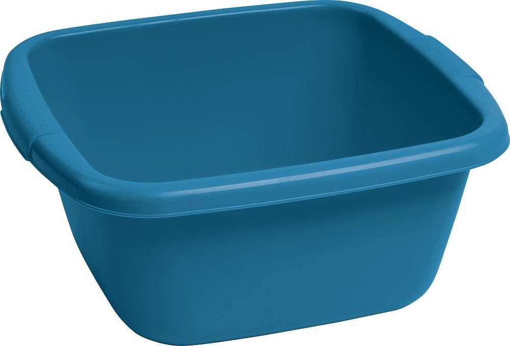 Lavor CURVER 14 l - modrý