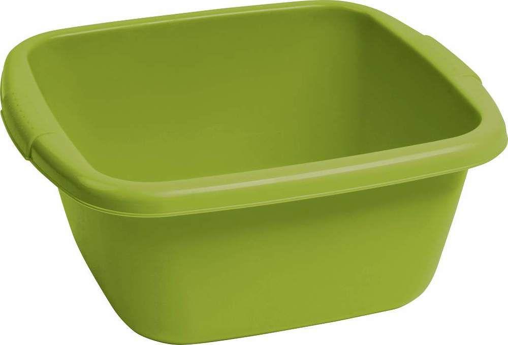 Lavor CURVER 14 l- zelený