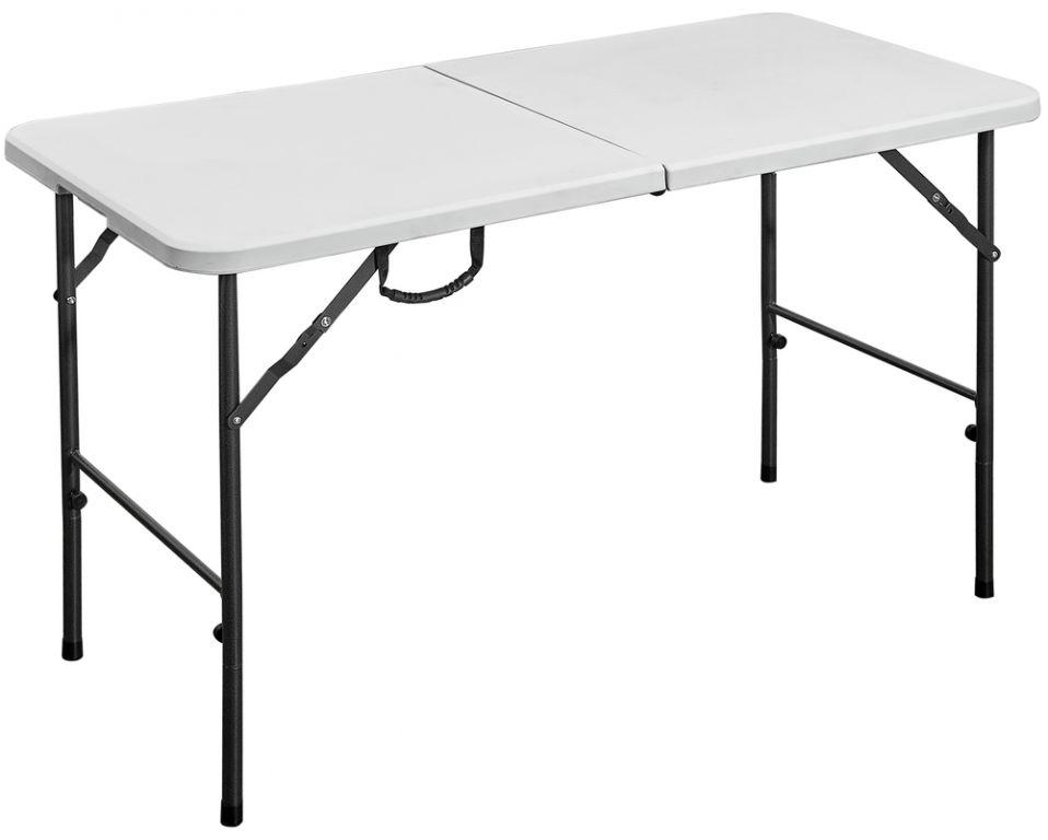 Stôl Catering skladací - 120 cm