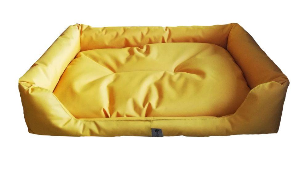 Psí pelech Pluto - 75 cm