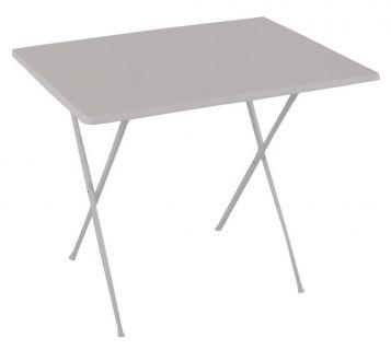 Stôl camping 60x80cm SEVELIT